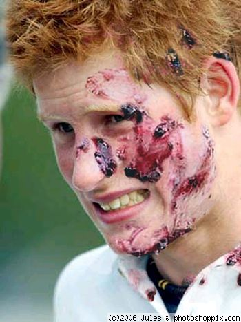 gross_prince_harry
